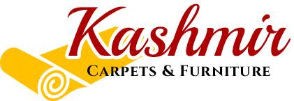 Kashmir Carpets & Furniture